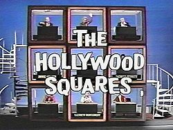 250px-Hollywood_Squares_(TV_series)_titlecard